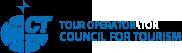 Логотип компании ООО «Турфирма «Совет по туризму»
