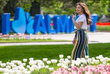 Тур: Алматы-блеск культурной столицы 2 дня/1 ночь